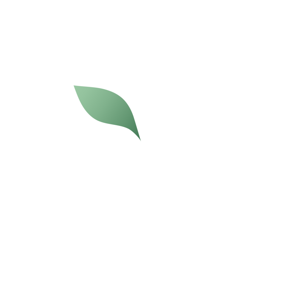 natural products broker