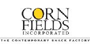 Cornfield's/Skinnys