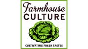 farmhouseculture