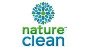 natureclean