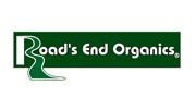 Road�s End Organics