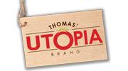 Thomas Utopia